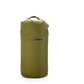 Berghaus MMPS Liner 35 Packbag, verde oliva